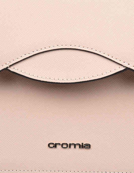 Cromia 3593_beige фото-3