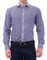 Мужская рубашка HARMONT&BLAINE C029601408-099R