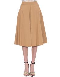 Женская юбка IBLUES TOGA-003