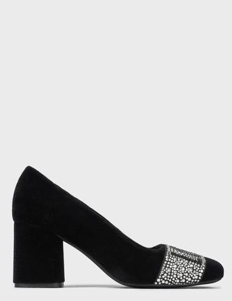 LOVE MOSCHINO туфли
