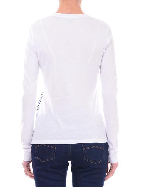 Armani Jeans 6X5T415JPXZ-1100 фото-3