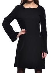 Женское платье TRUSSARDI JEANS 56A2319