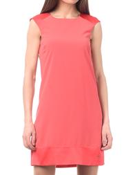 Женское платье TRUSSARDI JEANS 56A2634