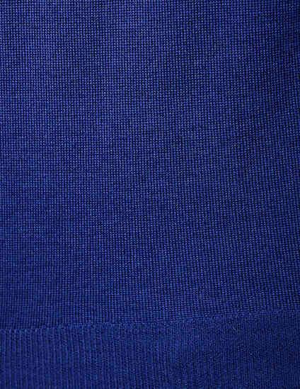 Harmont&Blaine H01707030153-850_blue