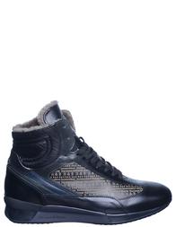 Мужские ботинки HARMONT&BLAINE HGE1064565