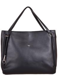 Женская сумка Bruno Rossi 429G_black