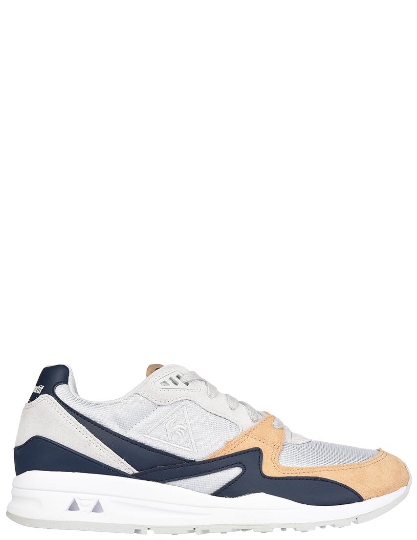 Мужские кроссовки LE COQ SPORTIF 1820393-LCS_multi