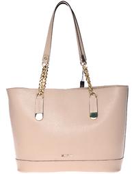 Женская сумка Ripani 7351_beige