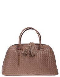 Женская сумка CROMIA 2823_brown