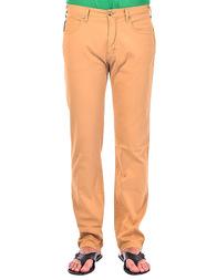 Мужские джинсы ARMANI JEANS T6J45RI1H