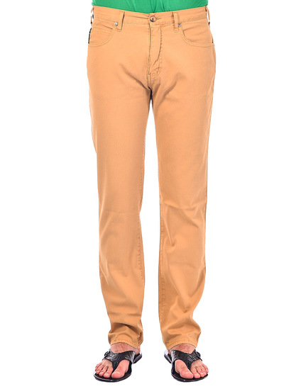 Armani Jeans T6J45RI1H