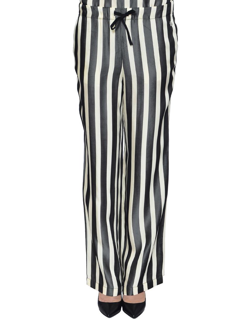 Женские брюки MARINA YACHTING 1500700-V0036-999