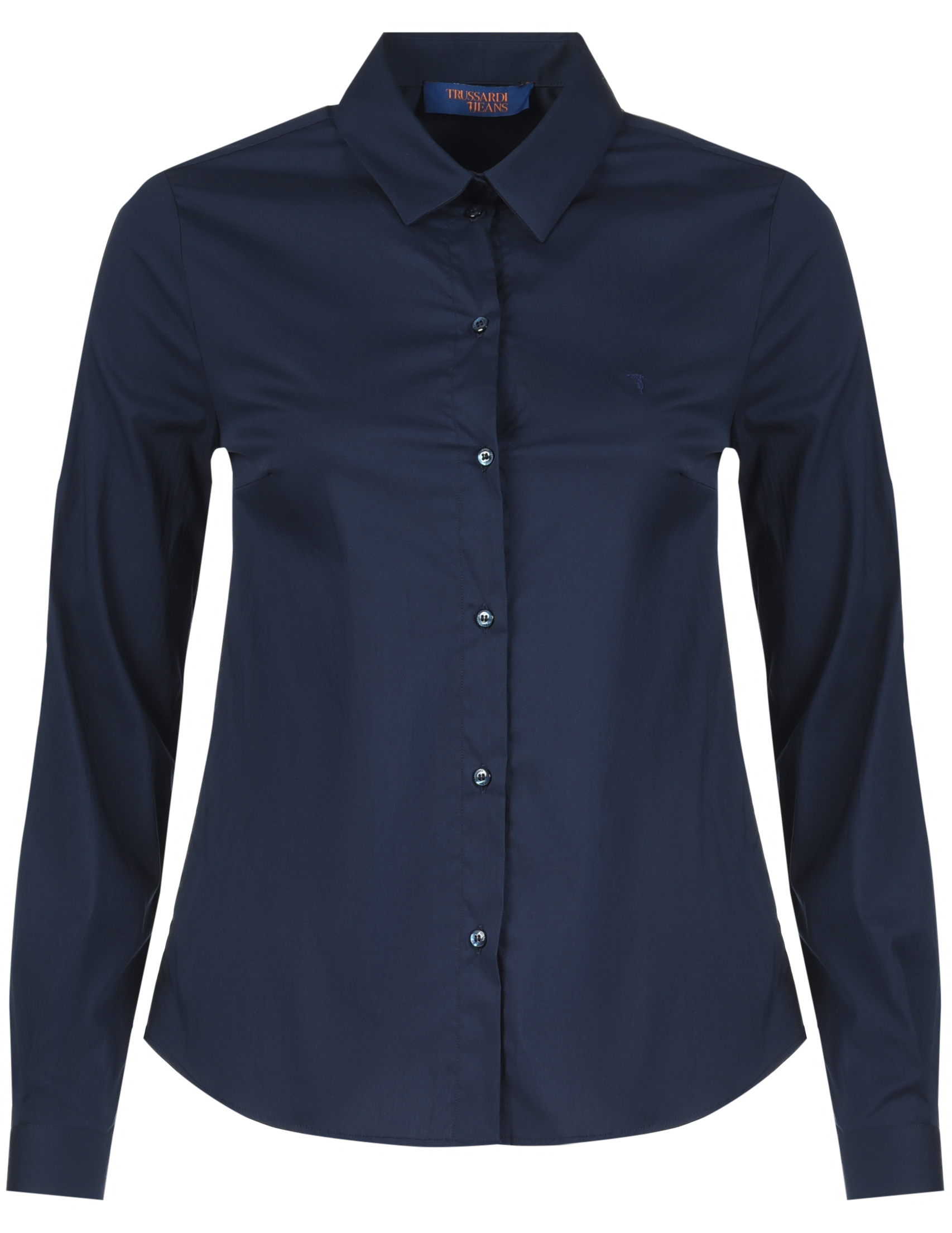 Блуза TRUSSARDI JEANS 56C001171T001552-U699
