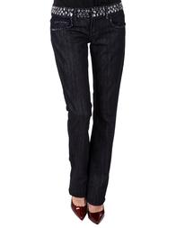Женские джинсы GF FERRE SF7006 44162 700