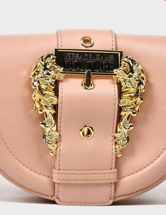 Versace Jeans Couture E1VVBBF271408427 фото-3