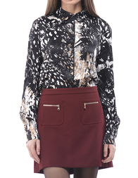 Женская блуза ICEBERG I4MG10157870001