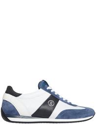 Мужские кроссовки Bogner 171-B912-98