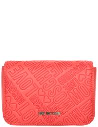 Женская сумка Love Moschino 4227-450