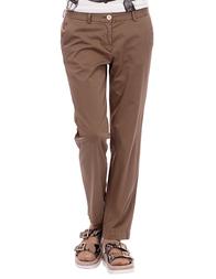Женские брюки MARINA YACHTING 2229115054-90268