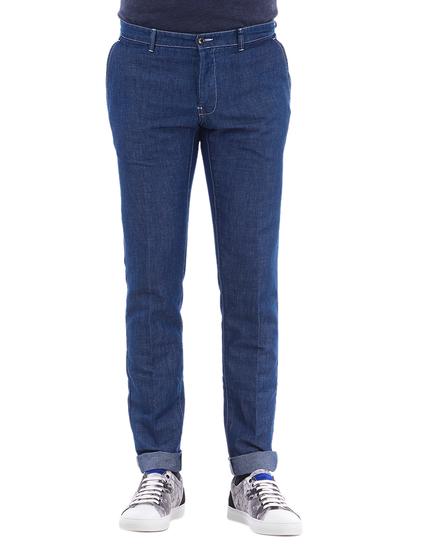 Trussardi Jeans 52P04M49
