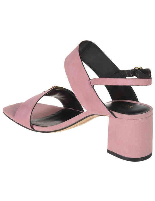 розовые женские Босоножки Bruno Premi 0701P_pink 2990 грн