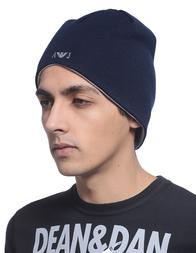 Мужская шапка ARMANI JEANS S64958U05