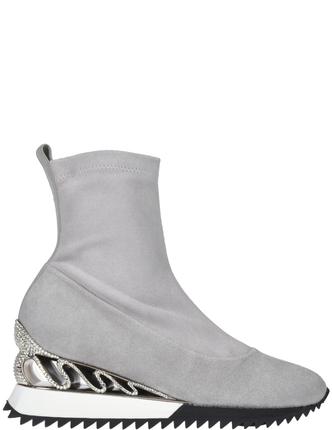 LE SILLA кроссовки