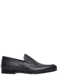 Мужские туфли Fabi 7078
