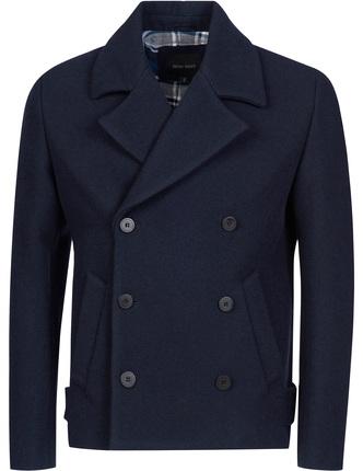 ANTONY MORATO пальто