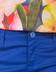 Armani Jeans C5J06DR80