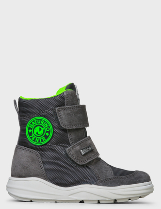 NATURINO ботинки