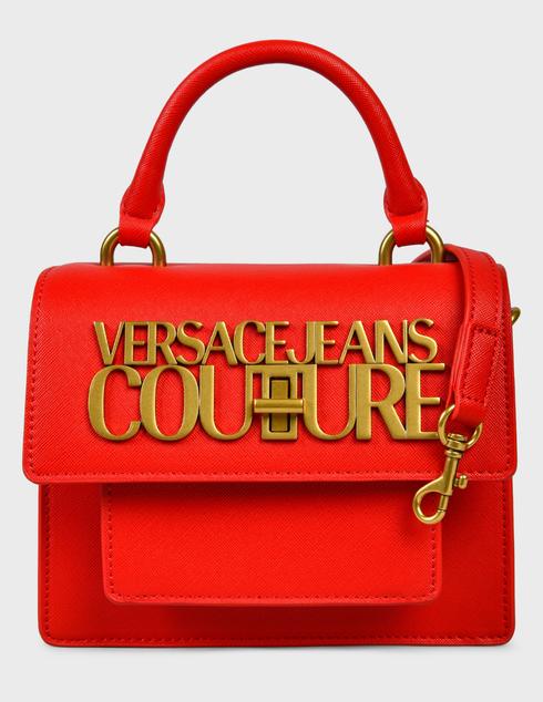 Versace Jeans Couture 71VA4BL471879-500 фото-5