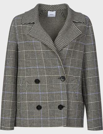 AGNONA пиджак