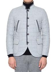 Мужская куртка LUIS TRENKER K29100-8200