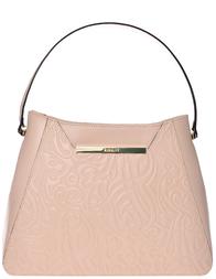 Женская сумка Ripani 7344_beige