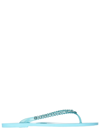 MENGHI пантолеты