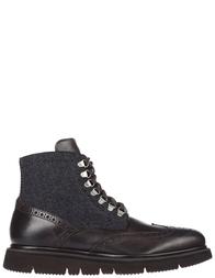 Мужские ботинки Henderson Baracco S57512_brown