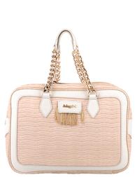 Женская сумка BLUGIRL 537001