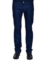 Мужские джинсы TRUE RELIGION M25Q12CS2SGD