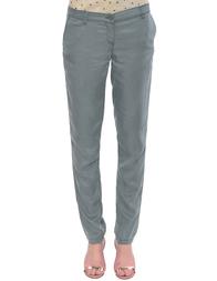 Женские брюки TRUSSARDI JEANS 56599Q-55