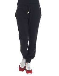 Спортивные брюки PATRIZIA PEPE 8J0466/A2BP-K103