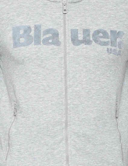 Blauer 18SBLUF14752-M93_gray