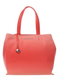 Женская сумка ARMANI JEANS C521L_red
