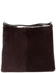Женская сумка GIORGIO FABIANI 2937_brown