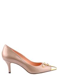 Женские туфли MAC COLLECTION A44