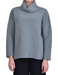 Женский свитер IBLUES REGENT006
