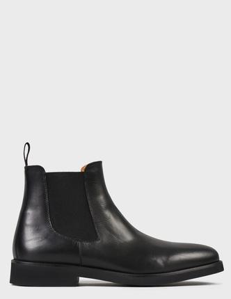 DINO BIGIONI ботинки