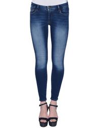 Женские джинсы TRUSSARDI JEANS AGR-56568H-48_blue