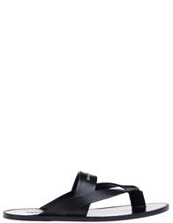 Мужские пантолеты DSQUARED2 401_black