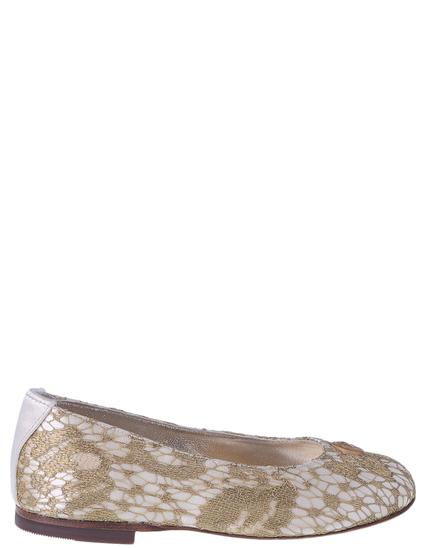 Dolce & Gabbana D10149_gold